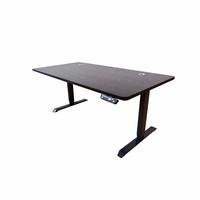 Adjustable Professional Electric Height Adjustable Modular Office Work Table
