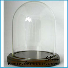 2013 newest OEM ODM modern glass ceiling light covers very smooth