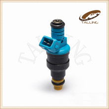 High Quality Fuel Injector Nozzle OEM 0280150563 1600cc FI1600C563-1 for A-ud i B-M W Oo-el F i-at V W Iv-ec o Injector Nozzle