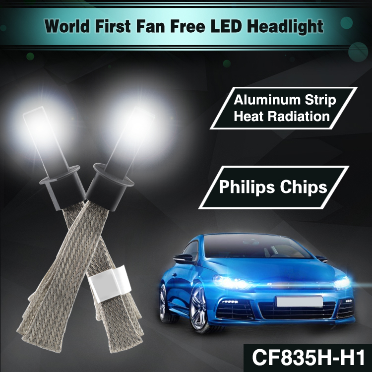 original tungsten lamp modelling, nice-looking appearance CF835HL
