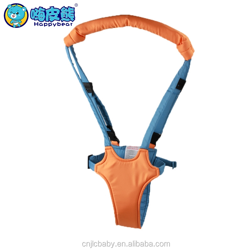 2016 cheap walking wing for helping baby walking