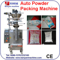 vertical packaging machine price,powder/granule packing machine for sale