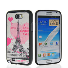 hard shell case for samsung galaxy note 2 n7100
