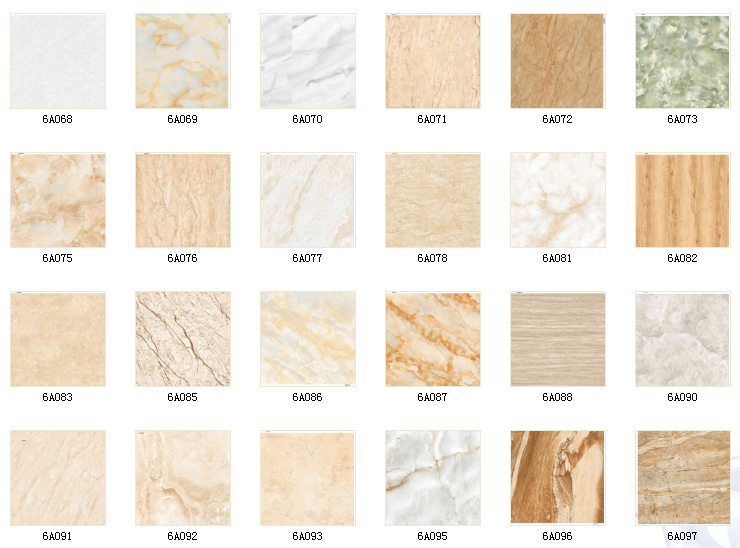 Excellen Design Low Price In India Blue Cheap Marble Tile For ...