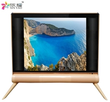 "china22"" 24""27""28 32 inch smart android 3D full hd 4K led tv price"