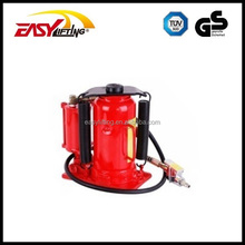 air bottle jack/high-rise lift jack/portable car jack hydraulic