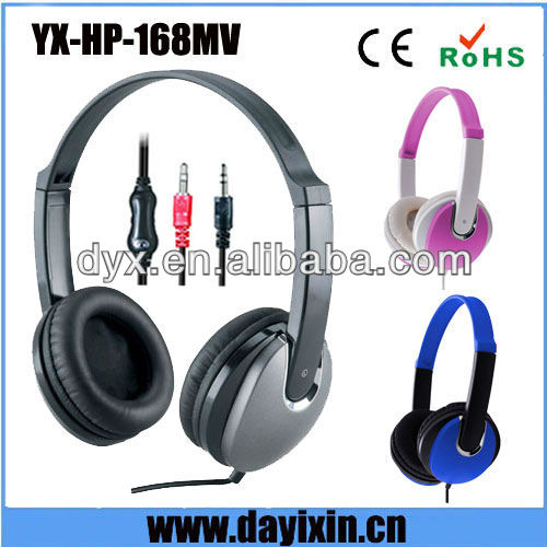 2013 fashionable bluetooth low price supper bass wireless studio earphones bulk