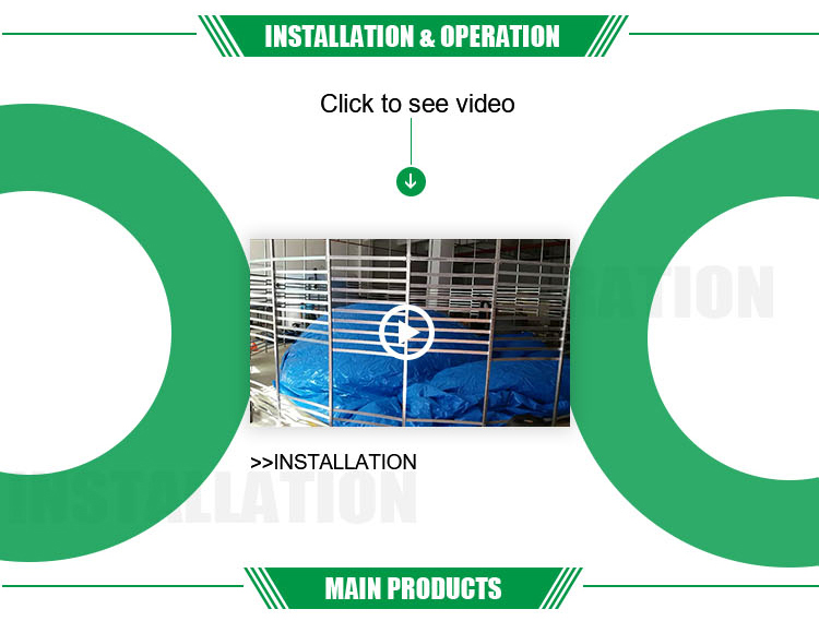 biogas-plant (5).jpg
