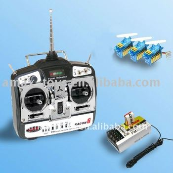 mr-1010 1011 1012 transmitter for rc toys 27mhz