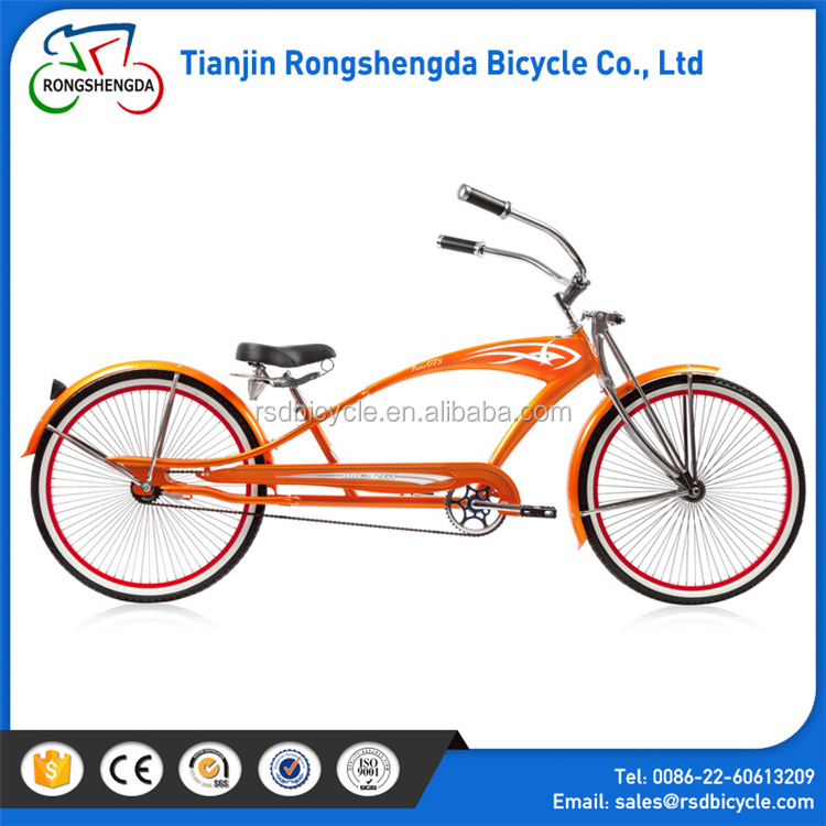 "alibaba trading company 24"" wheel beach bicycle for beach,import from china beach cruisers bicycle,beach bicycle cruiser bike"