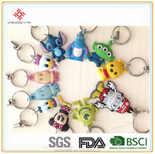 OEM for PVC Cellphone Mobile Hanging Mobile Phone Strap for cell phone accessories