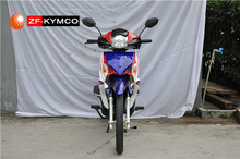 Cheap China Motorcycle 50Cc Moped Motorcycle