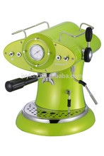 Super mini design cappuccino coffee machine mini espresso coffee machine fully automatic