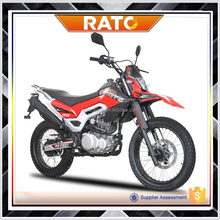 cheap chinese motorcycles 250cc motorcycles for sale
