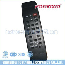 sensor remote control CT-9922 with cheap price ihandy tv remote control