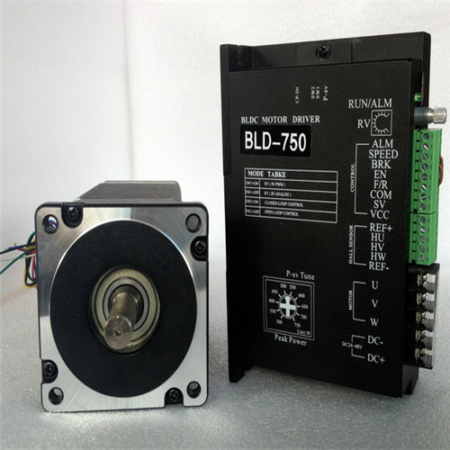 Brushless Dc Motor Driver Bldc 5015a Bldc Driver Buy