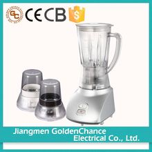 Brand New Best Quality Juice Blender Tap