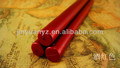 Traditional Colors Sealing Stamp Wax Sticks For Wedding Invitation