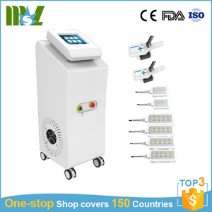 Cryo fat freezing slimming machine/ weight reduce beauty machine (MSLMH06F)