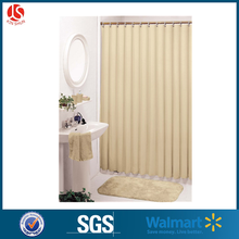 Best Prices Good Quality Bath Home Goods Shower Windows Curtain on Sale