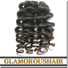 New hair styles wholesale brazilian human hair ocean wave, cheap brazilian human hair, 100 human hair