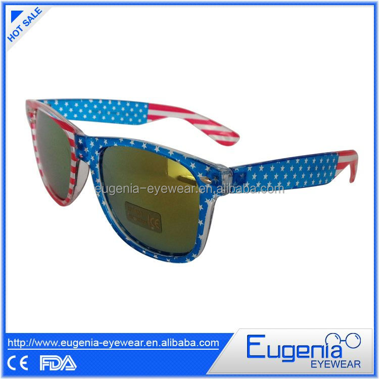 2014 Best Quality Manufacturer Supply Popular Sunglasses