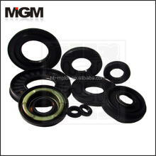 motorcycle valve seal,engine oil seal