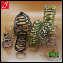 Carbon Steel Coil Precise Small Helical Furniture Compression Spring Manufacturer