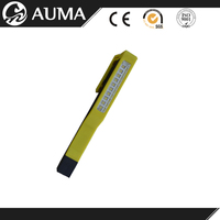 AM-7709B SMD dry battary small emergency work light led work lamp