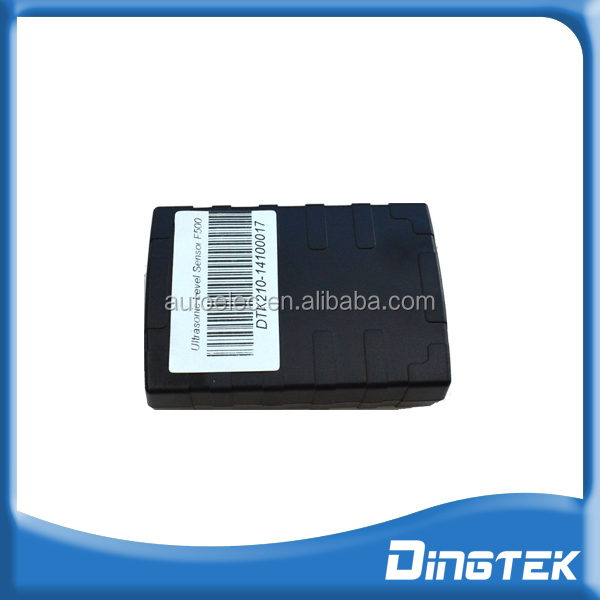 DF500 high frequency ultrasonic sensor module