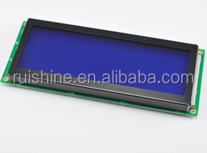 2004 Character dots matrix LCD Display