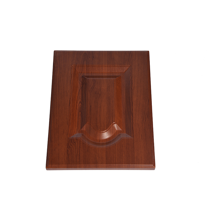 Modern simple design furniture best wood grain bedroom door prices