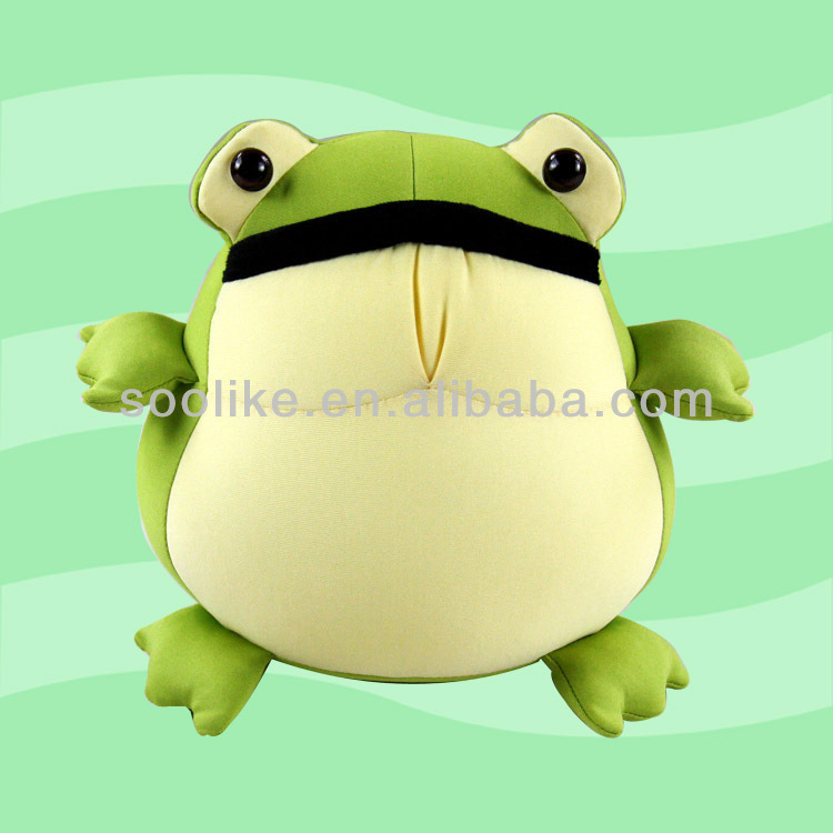 2014 fashion and new design pillow toy, soft toy pillows new toys