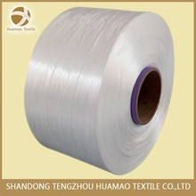 HM high tensile strength pp fdy yarn pp sewing thread