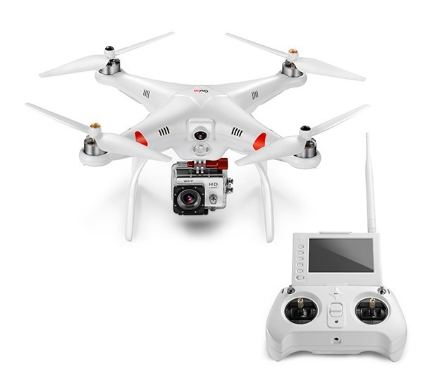 top qaulity with HD camera professional quadcopter ufo uav drones uav professional free sample drone