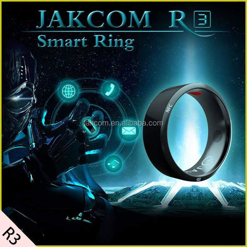 Jakcom R3 Smart Ring Consumer Electronics Mobile Phone & Accessories Mobile Phones Android Tablet Smart Phone Free Sample