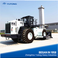 Sell Crane/Road Roller/Wheel Loader/Bulldozer/Paver/Grader
