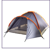 Hot Sale Brand New Install Convenient Outdoor Camping Tents