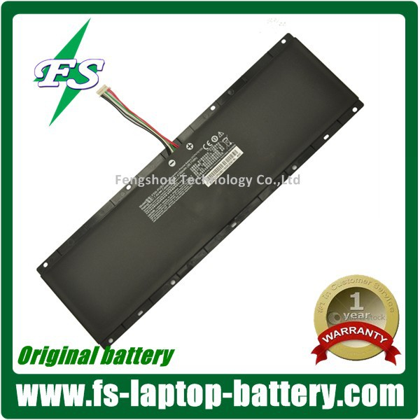 HOT New Genuine Original Laptop Battery FSN-PUB2TF Battery for TONGFANG U49F U49F1 U49F2 U49F3
