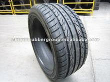 Supplying Bonanza 265/35R22 XL car tire(F110)