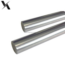 Hot Rolled building material Round Bar Steel