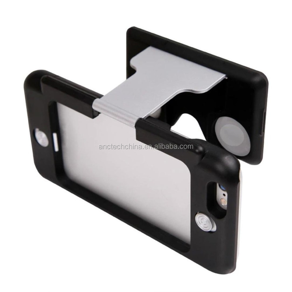 Can be used as phone cover buy vr case vr vr glasses product on