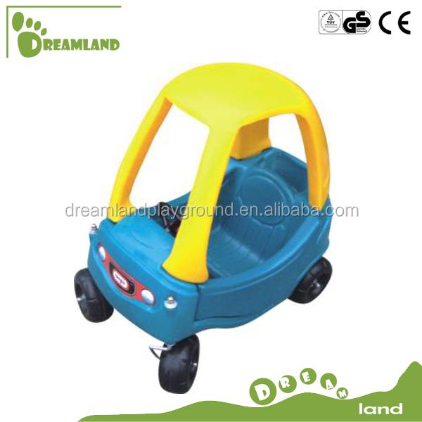 nios juguetes de plstico andador coche de juguete de plstico