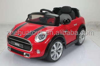 Newest license mini cars for kids to drive, mini real car for kids ride on,play car racing games online