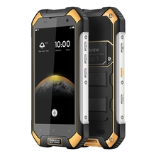 cheap price Alibaba Express Blackview BV6000S 16GB IP68 Waterproof Dustproof Shockproof Smartphones