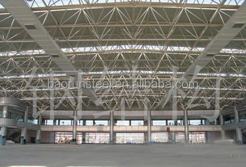 light gauge steel framing, design steel structure warehouse