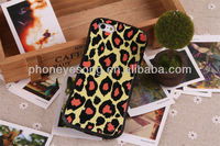 Hot selling case for samsung S3 iphone5/iphone4 tpu case wholesale
