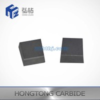 cemented carbide saw blade saw tips