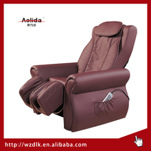 massage sectional sofa DLK-B011