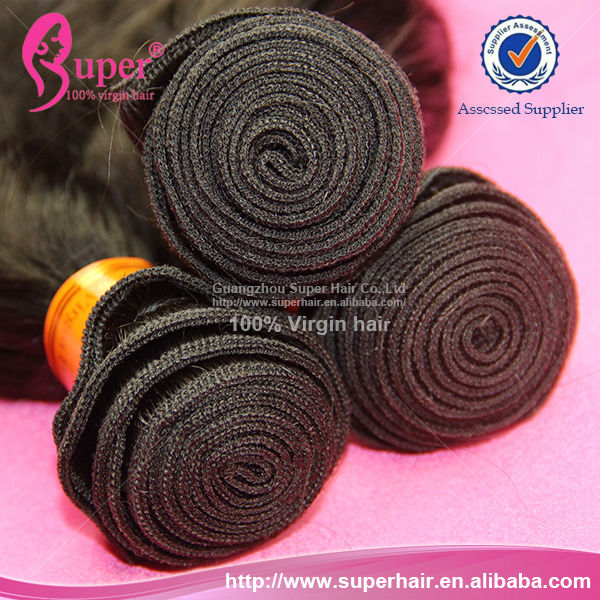Guangzhou Xibolai Remy Real Origen Extensions Hair Products Firm Lima From Peru Peruvian